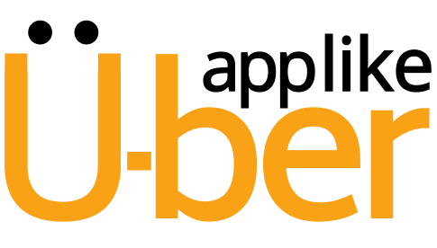 App Like Uber | Taxi App Clone | Uber Clone