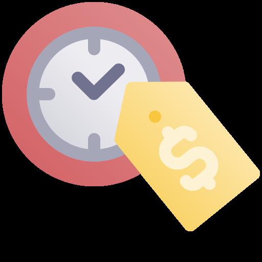 gojek clone price and time
